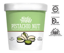 Pistachio Nut 8 of PINT By NADA MOO!