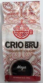 Maya 6 of 10 OZ By CRIO BRU