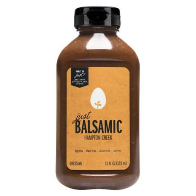 Balsamic Shelf Stable 6 of 12 OZ By HAMPTON CREEK