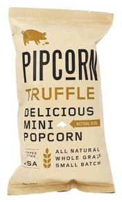 Truffle 12 of 4 OZ By PIPCORN