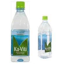 Water Natural Artesian 12 of 33.8OZ Ka-Viti