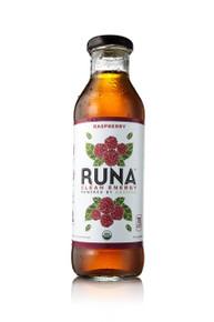 Raspberry 12 of 14 OZ By RUNA