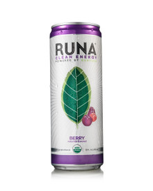 Berry 12 of 12 OZ By RUNA