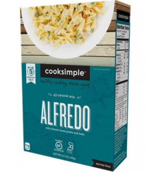 Spanish Rice 6 of 4 OZ By COOKSIMPLE