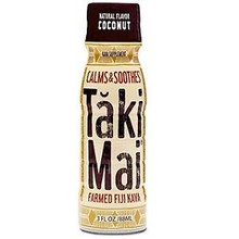 Calms/Soothes Coconut 6 of 3 OZ By TAKI MAI