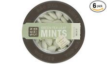 Moroccan Mint 6 of 1.2 OZ By SENCHA NATURALS