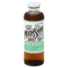 Sweet Tea Mint & Honey 12 of 16 OZ By MOONSHINE SWEET TEA