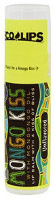 Unflavored 15 of .25 OZ By MONGO KISS