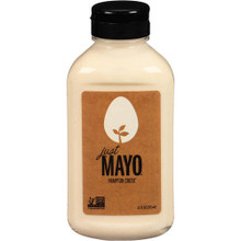 Original Shelf Stable 6 of 12 OZ By JUST MAYO