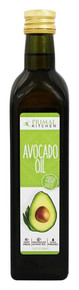 Avocado Oil 6 of 16.9 OZ By PRIMAL KITCHEN