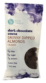 Cocoa 10 of 1.5 OZ By WILD THINGS