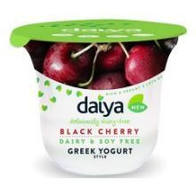 Black Cherry 12 of 5.3 OZ By DAIYA