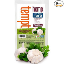 Chimichurri 6 of 8 OZ By TEMPT