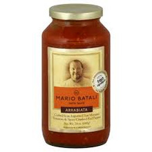Arrabbiata 6 of 24 OZ By MARIO BATALI