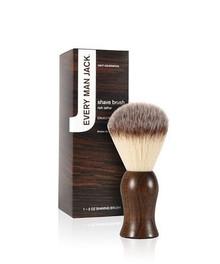 Shaving Brush 2 OZ By EVERY MAN JACK