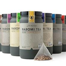 Tea Detox With Me 6 of 15 BAG By PAROMI TEA