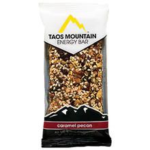 Caramel Pecan 12 of 2.2 OZ By TAOS MOUNTAIN