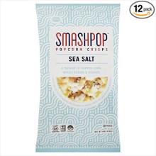 Sea Salt 12 of 4 OZ By SMASHPOP
