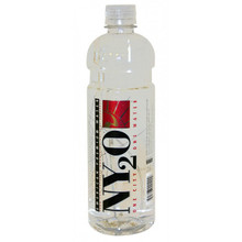 Premium Water 24 of 16.9 OZ By NY2O
