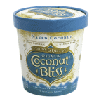 Naked Coconut 8 of PT By LUNA & LARRYS COCONUT BLISS