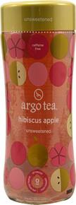 Hibiscus Apple 12 of 13.5 OZ By ARGO TEA