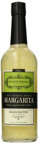 Margarita 6 of 25.36 OZ By POWELL & MAHONEY LIMITED