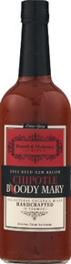 Chipotle Bloody Mary 6 of 25.36 OZ By POWELL & MAHONEY LIMITED