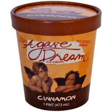 Cinnamon 8 of 1 PT By AGAVE DREAM