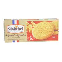 Galettes Au Caramel 12 of 5.29 OZ By ST MICHEL