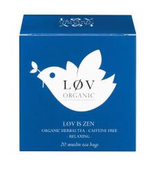 Lov Is Zen 6 of 20 CT By LOV ORGANIC