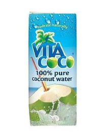 Pure, 12 of 33.8 OZ, Vita Coco