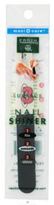 Nail Shine Stick 1 pc from Earth Therapeutics