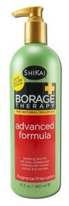 Advanced Formula Lotion 16 OZ By Shikai