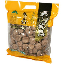 Mountains Tea Flower Mushrooms 14 oz  From AFG
