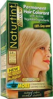 Permanent Hair Colorant 9.31 Sandy Blonde 5.28 fl oz (150 ml) Naturtint
