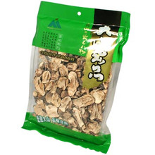 Mountains Straw Mushrooms 7 oz  From AFG