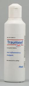 Heel/Bhi Traumeel Gel 250 Gm