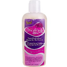 The Diva Wash 6 oz. From Diva International