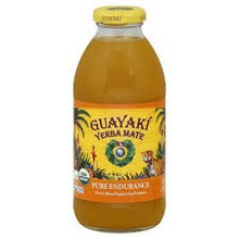 Citrus Terere, 12 of 16 OZ, Guayaki