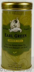 Earl Green, 6 of 22 BAG, Zhena'S Gypsy Tea
