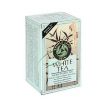 White Peony (Bai Mu Dan), 6 of 20 BAG, Triple Leaf Tea