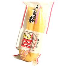 prepared-radish 4.93 oz  From Omoshinoaji