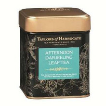 Afternoon Darjeeling, 6 of 4.4 OZ, Taylors Of Harrogate