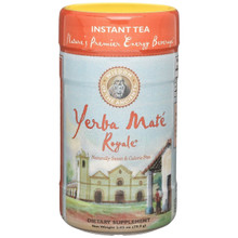 YerbaMate Royale, 2.82 OZ, Wisdom Of The Ancients