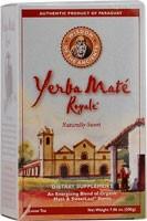 YerbaMate Royale w/Stevia, 25 BAG, Wisdom Of The Ancients