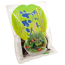 Fujisawa Cut Wakame 1.58 oz  From AFG