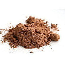 Carob Powder, Slightly Roasted, 5 LB, Baking Goods