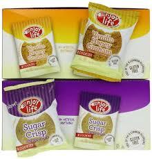 Semi Sweet Chocolate Chips, 4 of 5 LB, Enjoy Life
