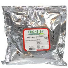 Baking Powder, 1 LB, Frontier Natural Products