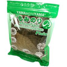 YMY Momi Nori Plain 2.1 oz  From Yama MotoYama